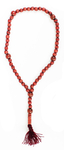 Orthodox prayer rope - 2 (100 knots)