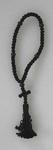 Orthodox prayer rope - 4 (50 knots)
