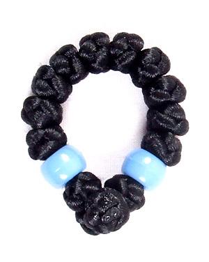 prayer-rope (chetki) - 10