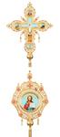 Altar icon set no.15