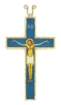 Pectoral cross for the Doctor of Divinity - A292