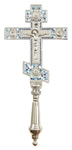 Blessing cross no.8-5