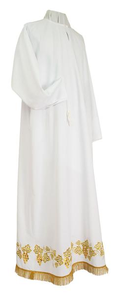 Priest stikharion (podriznik) Southern Vine