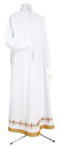 Priest stikharion (podriznik) Gallia