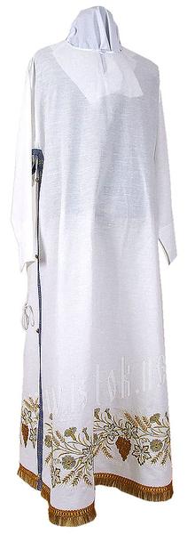 Priest stikharion (podriznik) Tavria