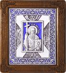 Religious icons: Holy Apostle Andrew - A134-3