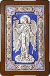 Holy Guardian Angel - A72-3