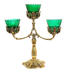 Table vigil lamp 3-001
