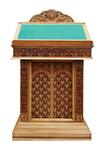 Church lectern - V19