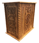 Altar table - V7