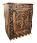 Altar table - V2