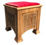 Altar seat - V6