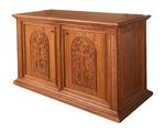 Church table - V25