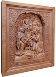 Icon Nativity of Christ