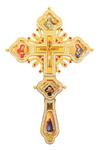 Blessing cross - 40
