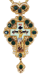 Pectoral cross - A150-2