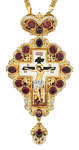 Pectoral cross - A150-3