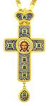 Pectoral cross - A277-3