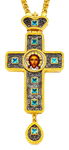 Pectoral cross - A277