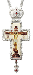 Pectoral cross - A325
