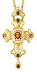 Pectoral cross - A369