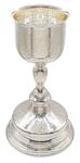 Communion chalice (1 L) - A1267