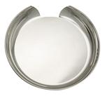 Prosfora plate - A802