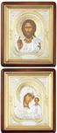Wedding icon set 112-113
