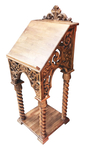Church lectern - AP5