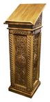 Church lectern - AP6