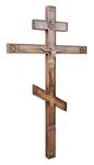 Grave cross - CP9