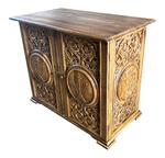 Panikhida table - HP1