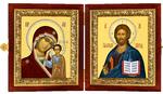 Icon folder -13