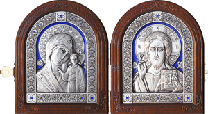 Wedding icon folder - A155-3