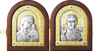 Wedding icon folder - A155-6