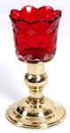 Vigil lamps: Oil lamp - 275 (CLONE)