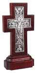 Table crucifixion - 10