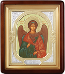 Religious icons: Holy Guardian Angel - 37