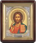 Religious icons: Christ Pantocrator - 27