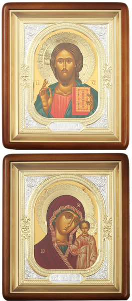 Wedding icons 106-108