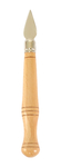Liturgical spear no.3