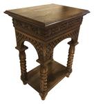 Litiya table - U26