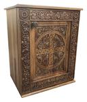 Altar side table - S30