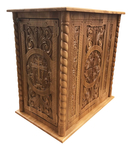 Altar side table - S29