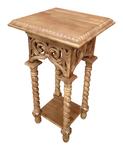 Church litiya table - L3