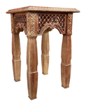 Church litiya table - L4