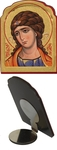 Icon for car: Holy Guardian Angel - C61